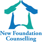 New Foundation Counselling
